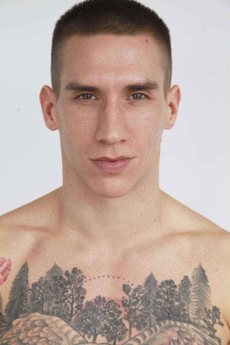 Denis Weckbach